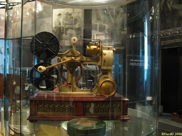 Часы в РГГУ (Фото 14)
