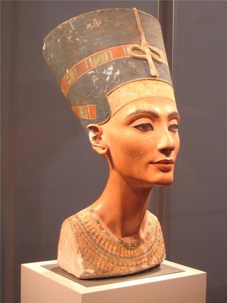 египетские картинки фараоны