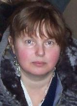 Толкунова Елена Эдуардовна
