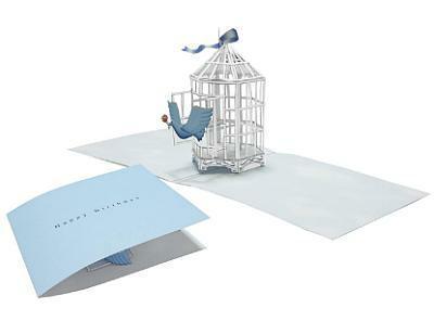 В категории птицы оригами вы найдС'те схемы различных.  Загружено.