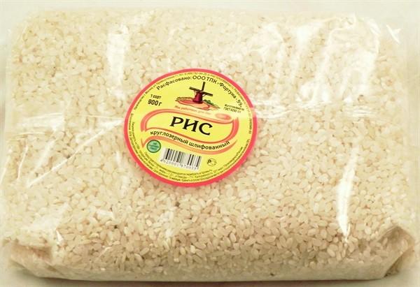 Выбираем рис новая экспертиза какой
