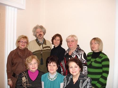 02.12.11 - Концерт фортепианной музыки
