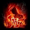 30.11.11 - Вечер джаза