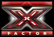 """X- фактор"" - IV сезон"