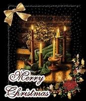 Різдвяний концерт камерного оркестру КОМУ (худ. керівник і диригент - Ю. Шильман)
