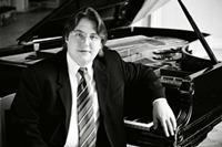Концерт классической музыки лауреатов международных конкурсов Валерия Соколова (скрипка), Евгения Изотова (фортепиано).