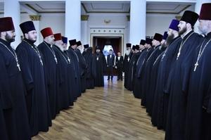 Фестиваль духовно-патріотичної пісні «Джерела вічності».
