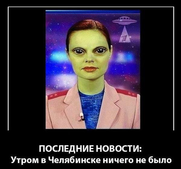 http://content.foto.mail.ru/list/karambaev/109/i-537.jpg