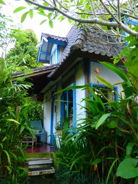 Ява и Бали, 2 недели на 4 колесах, много фот