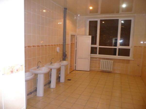 http://content.foto.mail.ru/list/kot_begemot_/vitebsk/i-452.jpg