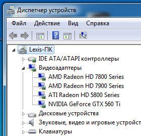 s-701.jpg