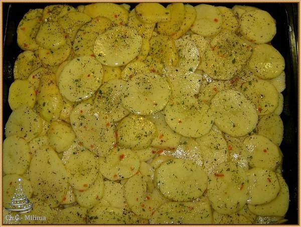 Вторые блюда из тыквы пошагово с фото