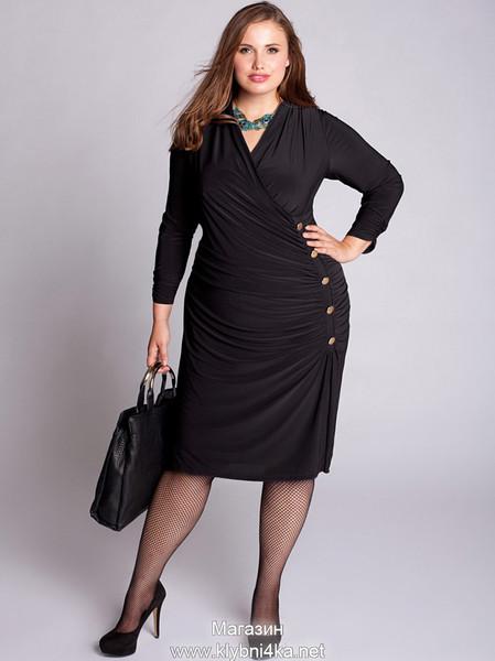 офисные платья » Сайт для женщин. Мода