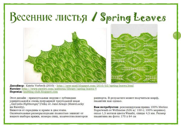 На фото: Уровень сложности вязания вязаной кофточки крючком: для начинающих.