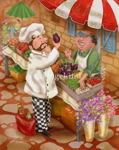 диетические блюда из овощей для похудения рецепты