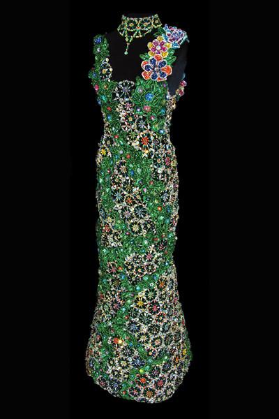 платья на новый год 2012 каталог