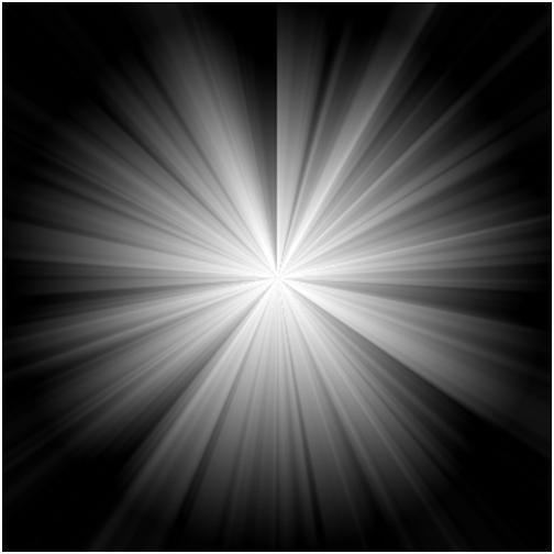 Символика белого цвета.