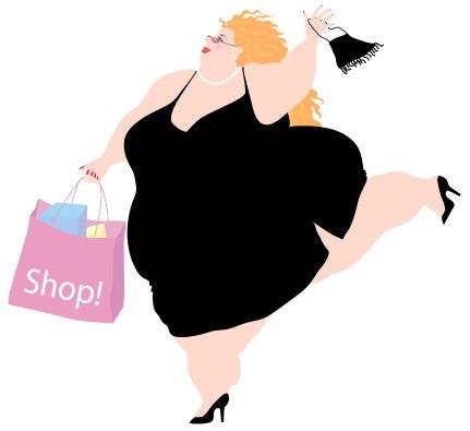 В каком магазине недорого купить женскую одежду