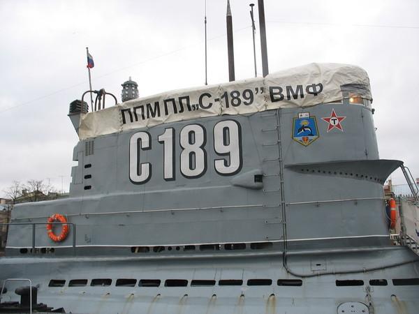 i-37.jpg