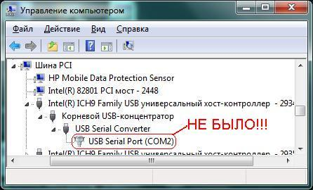 car2diag usb driver package скачать
