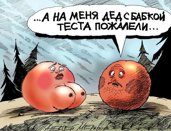 http://content.foto.mail.ru/list/petrochenkov/_blogs/i-4648.jpg
