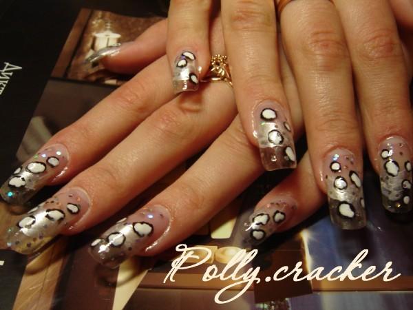 http://content.foto.mail.ru/list/polly.cracker/nogotki_dlya_stervochek/i-12.jpg