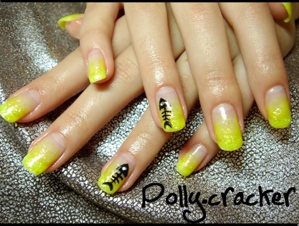 http://content.foto.mail.ru/list/polly.cracker/nogotki_dlya_stervochek/i-35.jpg