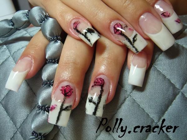 http://content.foto.mail.ru/list/polly.cracker/nogotki_dlya_stervochek/i-36.jpg