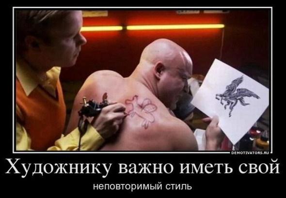 http://content.foto.mail.ru/list/raise_rezonans/35/i-61.jpg