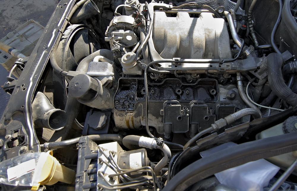 форум мерседес 112 двигатель мотор