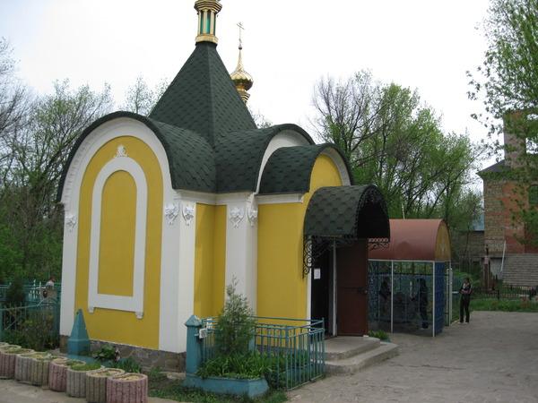 http://content.foto.mail.ru/list/santa16/110/i-134.jpg