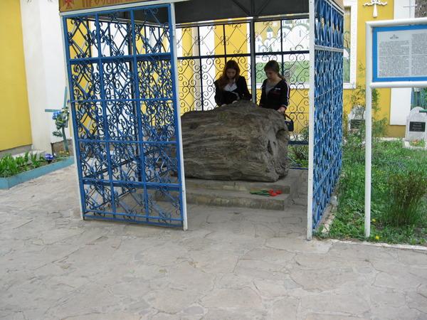 http://content.foto.mail.ru/list/santa16/110/i-137.jpg