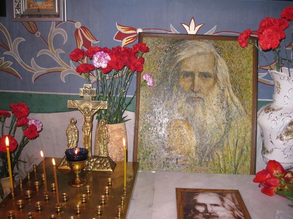 http://content.foto.mail.ru/list/santa16/110/i-139.jpg