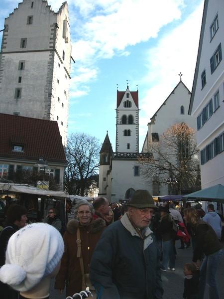 Martinsmarkt_1
