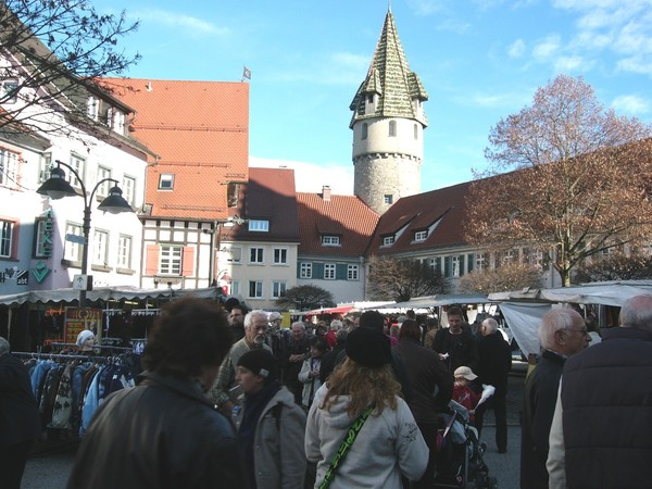 Martinsmarkt_2