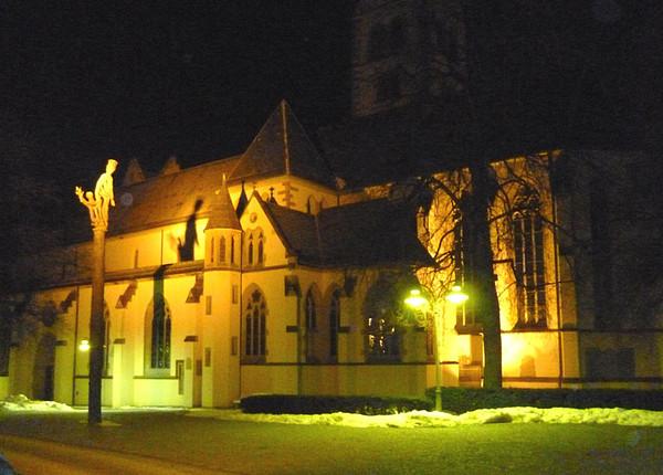 Католическая церко&#107 ...