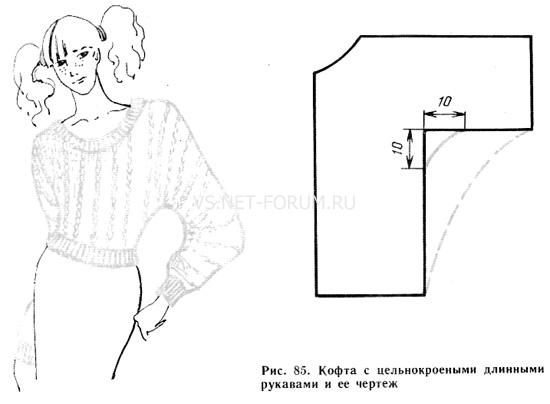 как украсить джинсовую сумочку