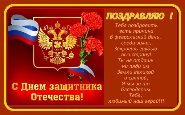http://content.foto.mail.ru/list/vera-kira/4874/i-8386.jpg