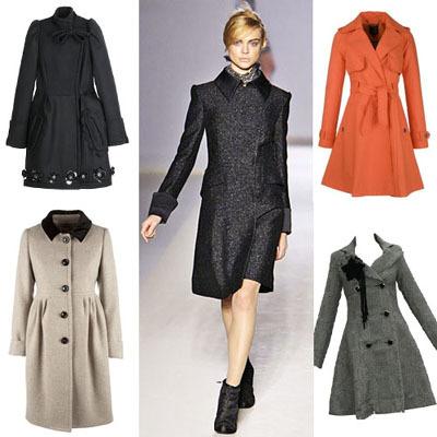 Модели платья верхний тип фигуры