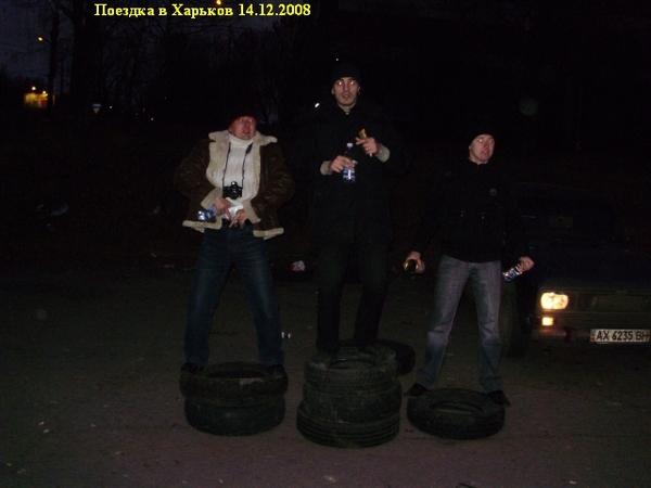 http://content.foto.mail.ru/list/vovk/267/i-275.jpg