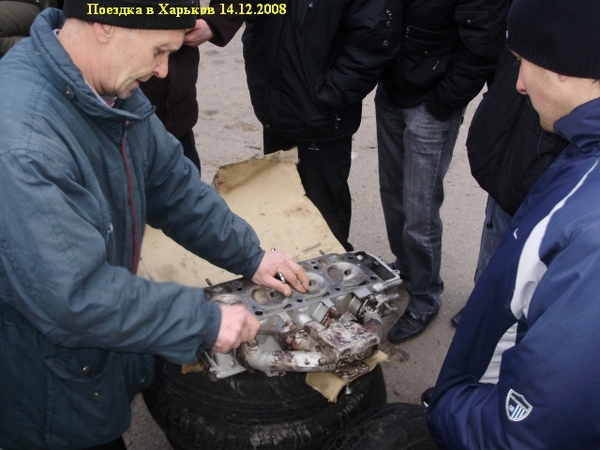 http://content.foto.mail.ru/list/vovk/267/i-278.jpg