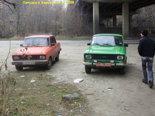 http://content.foto.mail.ru/list/vovk/267/i-279.jpg
