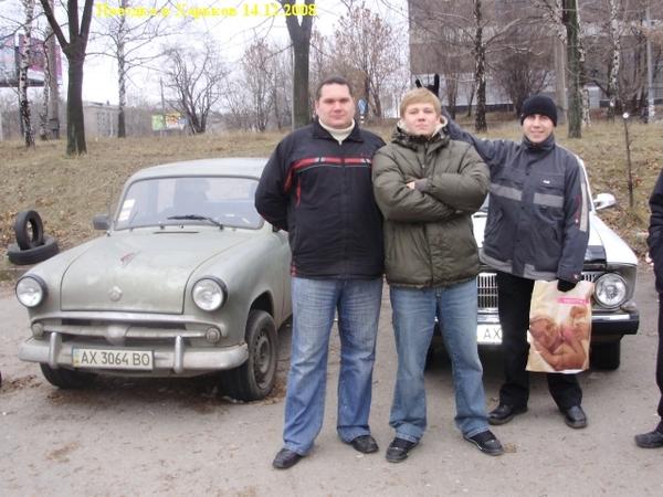 http://content.foto.mail.ru/list/vovk/267/i-285.jpg