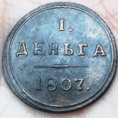 i-1911.jpg