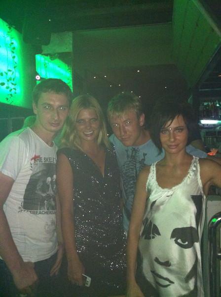 http://content.foto.mail.ru/list/z.nastya/_blogs/i-326.jpg