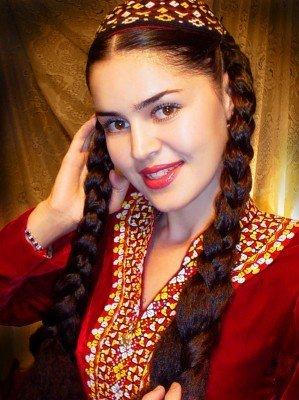 порно фото девочек татарок