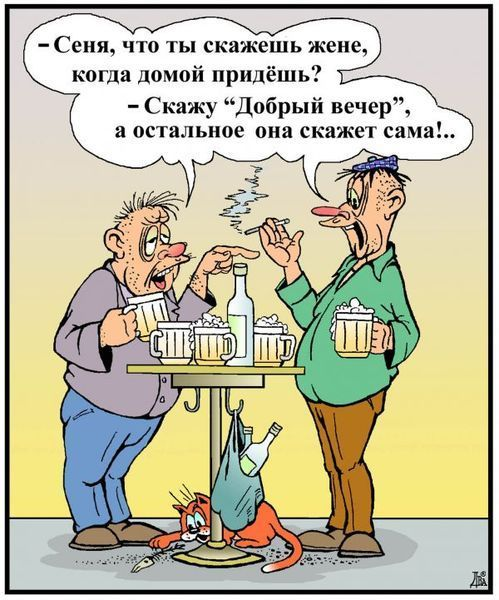 http://content.foto.mail.ru/mail/0sabrina0/_blogs/i-978.jpg