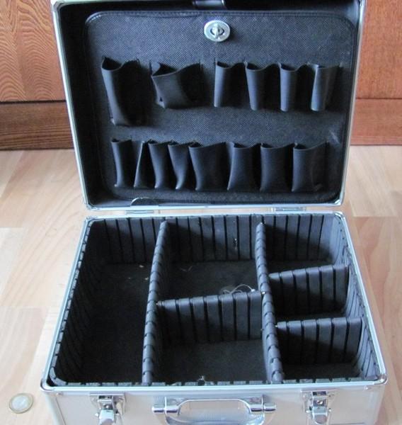 Ящик для окуляров страница 7 общая