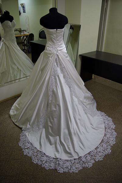 красивые платья для худых девушек в екатеринбурке