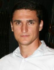 Сергей Захарченко - генеральный директор Первое Маршрутное Телевидение - Сочи